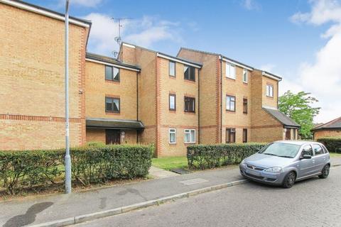 2 bedroom ground floor flat for sale - Two Bedroom Ground Floor Flat in Danbury Crescent, South Ockendon
