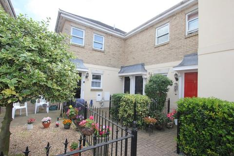 2 bedroom apartment for sale - Station Approach, Hockley