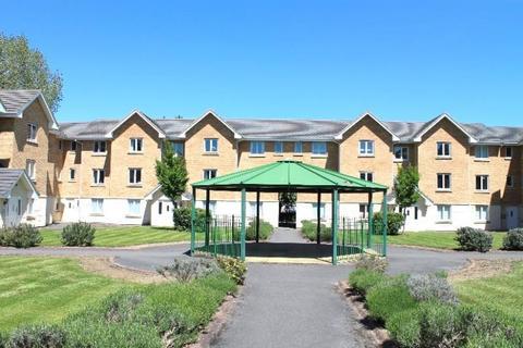 2 bedroom flat to rent - NEAR GCHQ, GL51