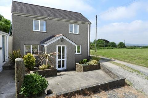 4 bedroom townhouse for sale - Carn Meor Farm, Black Rock, CAMBORNE, TR14