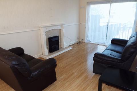 3 bedroom semi-detached house to rent - Durley Dean Road, Selly Oak, Birmingham, B29 6RX