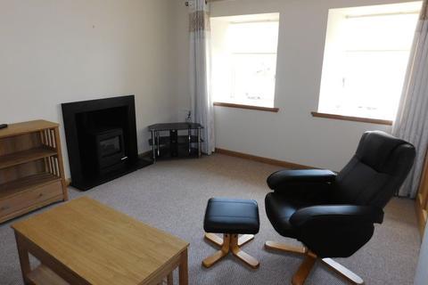 2 bedroom terraced house to rent - The Cooperage, Breadalbane Crescent, Wick