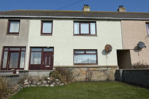 3 bedroom terraced house for sale - School Place, Thurso