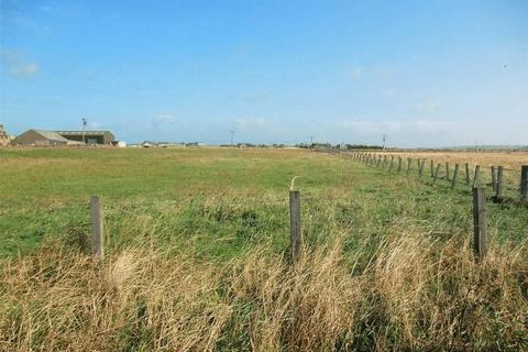 Land for sale - Plots for sale at Scarfskerry, KW14 8XW
