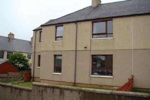 2 bedroom apartment for sale - 2 Holborn Avenue, Thurso, Caithness, KW14 7JR