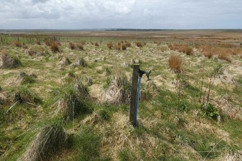 Land for sale - Barrock, Thurso