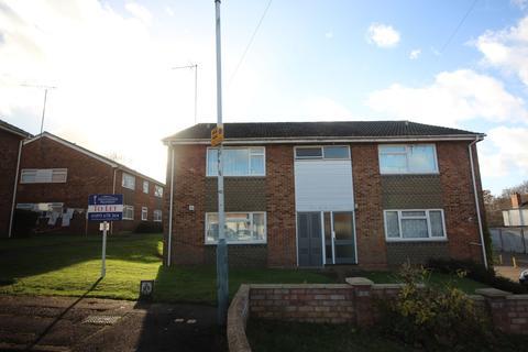 2 bedroom apartment to rent - Finians Close, Uxbridge, UB10