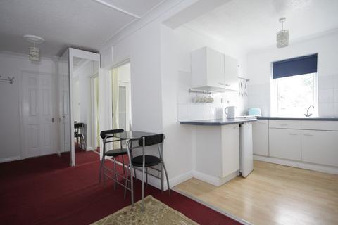 1 bedroom flat to rent - London Road, Dover