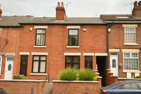 2 bedroom terraced house for sale - Main Road, Sheffield, S9