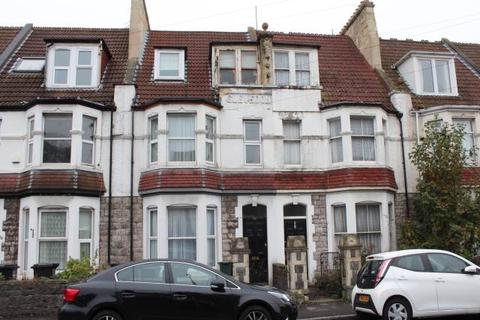 1 bedroom flat to rent - Milton Road, Weston-super-Mare, North Somerset