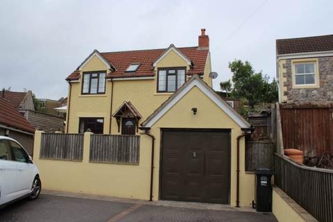 3 bedroom house to rent - Furland Road, Milton Hillside, Weston-super-Mare