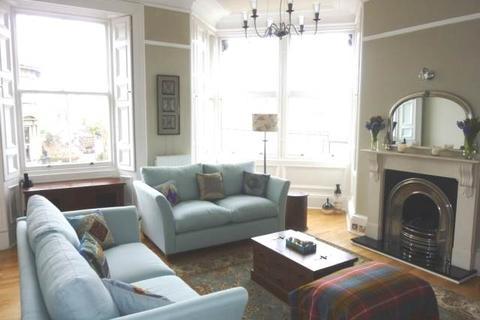 3 bedroom flat to rent - Inverleith Terrace, Edinburgh,