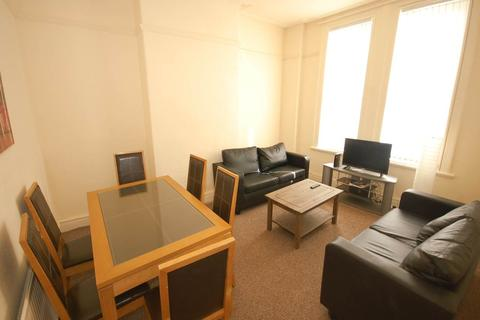6 bedroom house share to rent - Salisbury Road, Wavertree, Liverpool