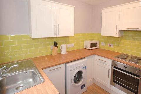 3 bedroom house share to rent - Bagot Street, Wavertree, Liverpool
