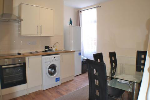 4 bedroom house share to rent - Leopold Road, Kensington Fields, Liverpool