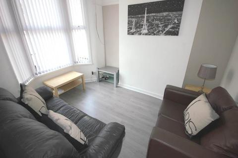 4 bedroom house share to rent - Edinburgh Road, Kensington Fields , Liverpool