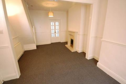 2 bedroom house to rent - Sunningdale Road, ,