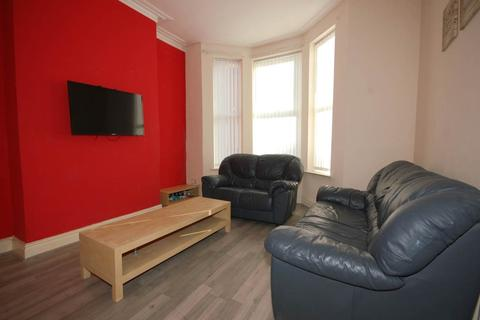 4 bedroom house share to rent - Granville Road, Wavertree, Liverpool