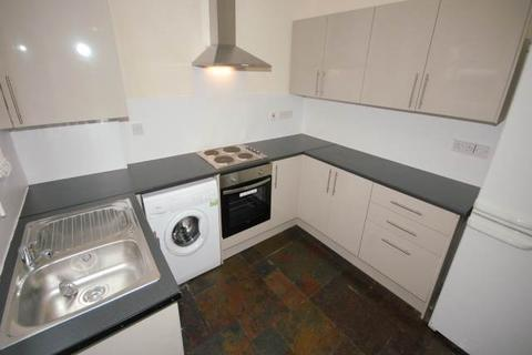 4 bedroom house share to rent - Edinburgh Road, Kensington Fields, Liverpool