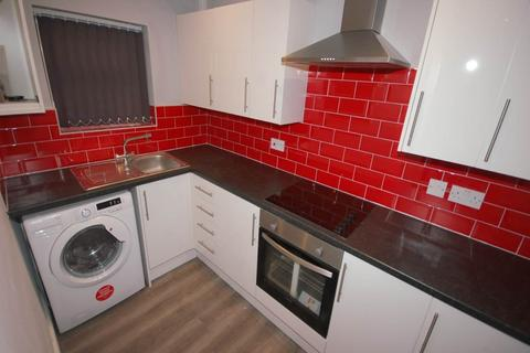 4 bedroom house share to rent - Cotswold Street, Kensington, Liverpool