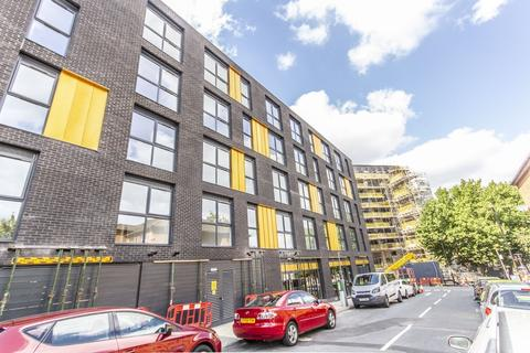 2 bedroom apartment to rent - Helena Street, Birmingham, B1