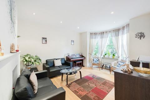 2 bedroom apartment for sale - Prince Of Wales Drive, Battersea