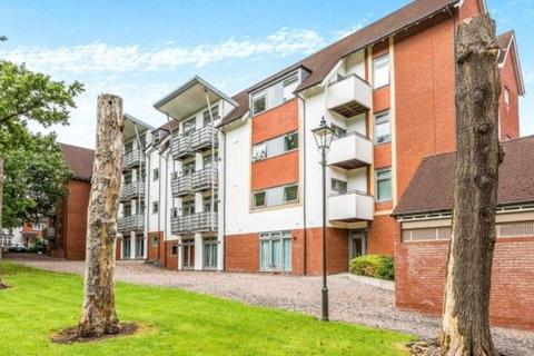 2 bedroom apartment for sale - Griffin Close, Northfield, B31