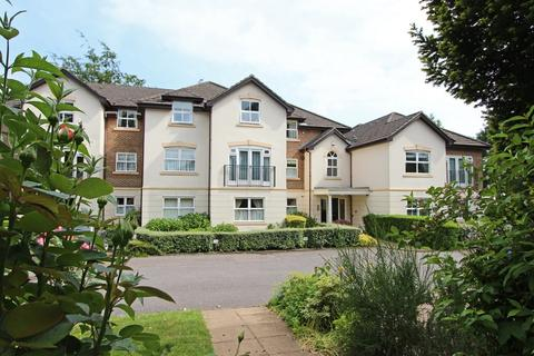 3 bedroom apartment for sale - Furze Hill, Kingswood