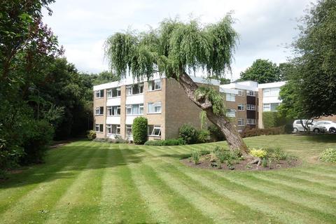 1 bedroom flat for sale - Heathfield Close, Potters Bar, Herts