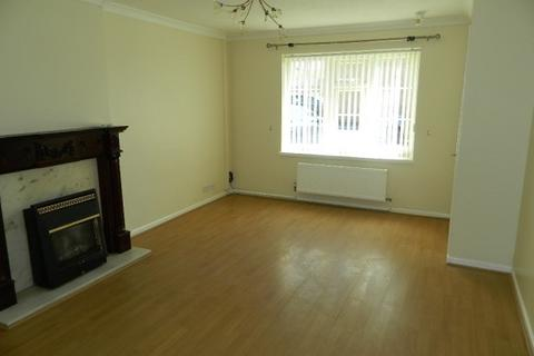3 bedroom terraced house to rent - Tilston Close,  Liverpool, L9