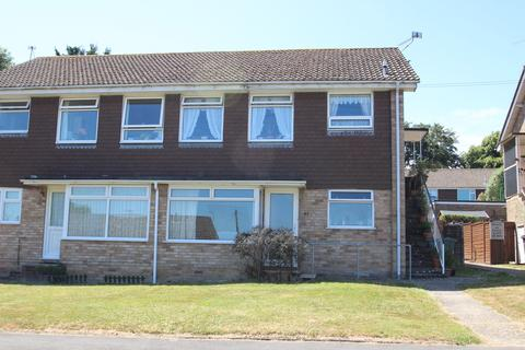1 bedroom apartment for sale - Rectory Drive, Wootton Bridge