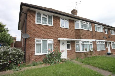 2 bedroom flat for sale - Rochford Road, Southend-on-Sea