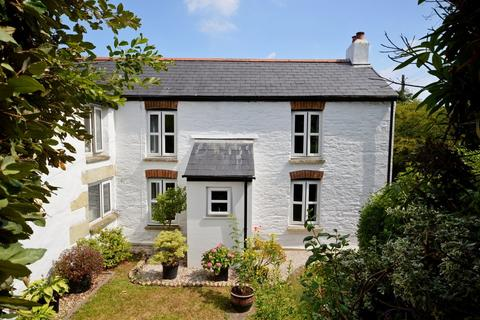 2 bedroom cottage to rent - Summercourt, Newquay
