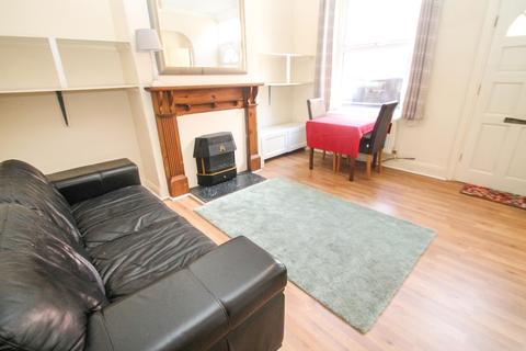 2 bedroom terraced house to rent - Paisley Place, Armley