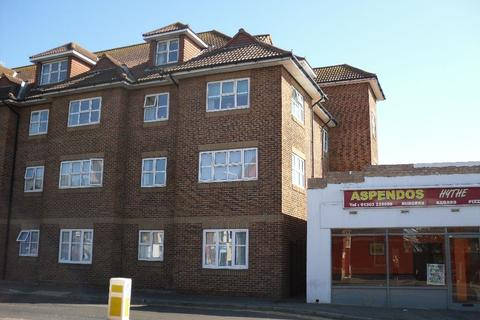 1 bedroom flat to rent - Prospect Road, Hythe