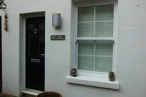 2 bedroom cottage to rent - Stade Street, Hythe