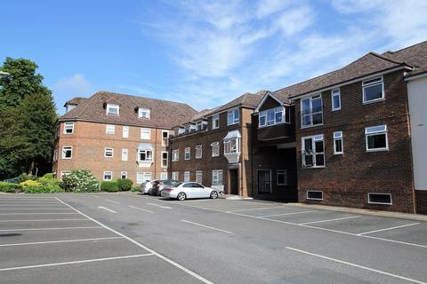 2 bedroom apartment for sale - Ladyplace Court, Market Square, ALTON, Hampshire