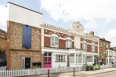 2 bedroom apartment for sale - Trundleys Road, Deptford