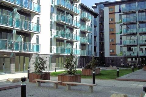 2 bedroom apartment to rent - Lovell House, Skinner Lane, Leeds