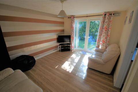 2 bedroom ground floor flat for sale - Langbay Court, Coventry, CV2 2AZ