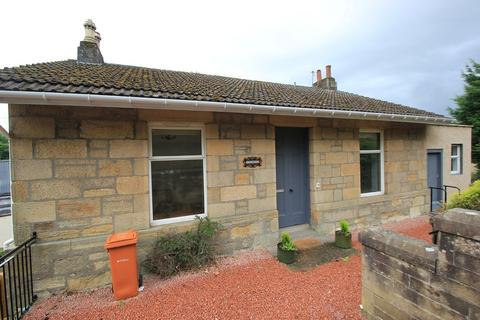 3 bedroom detached bungalow to rent - Auchinloch Road, Lenzie, Glasgow
