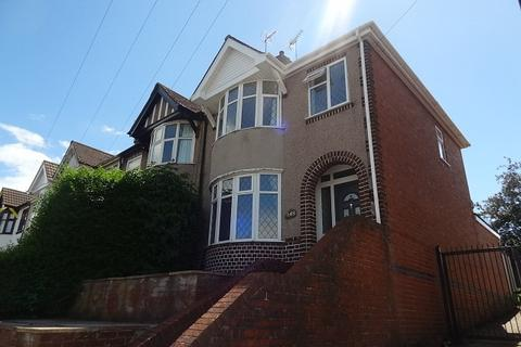 3 bedroom house to rent - Prince Of Wales Road, Coventry