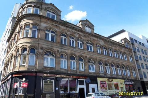 2 bedroom flat to rent - Watson Street, Flat 6, City Centre, Glasgow, G1