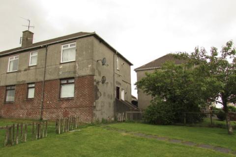 3 bedroom flat for sale - Path View, New Cumnock KA18