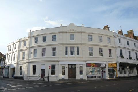 1 bedroom property to rent - Poole Hill, BOURNEMOUTH
