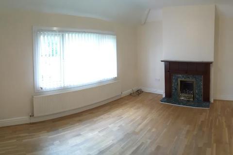 2 bedroom apartment to rent - Lordswood Road, Harborne, Birmingham, B17 9DA