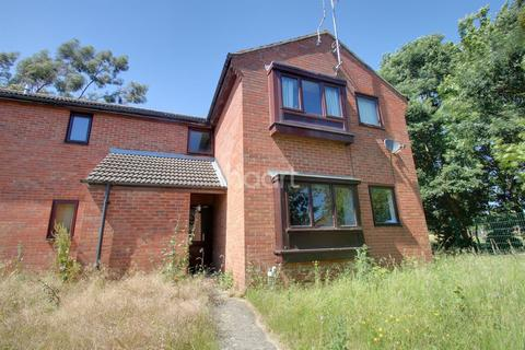 1 bedroom flat for sale - Henniker Gate, Chelmsford