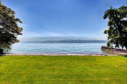 4 bedroom detached house - Nyon, Vaud