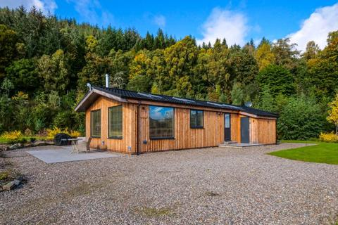 3 bedroom chalet for sale - Balloch Park, Mains of Taymouth, Kenmore, PH15 2HN