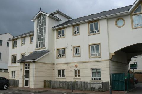 2 bedroom flat to rent - Sherbourne Street, Cheltenham